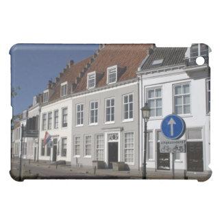 Dijkstraat Wijk bij Duurstede iPad Mini Case