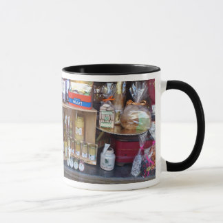 Dijon OGifts from Dijon Mug