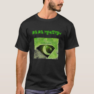 Dil Dil Pakistan T-Shirt