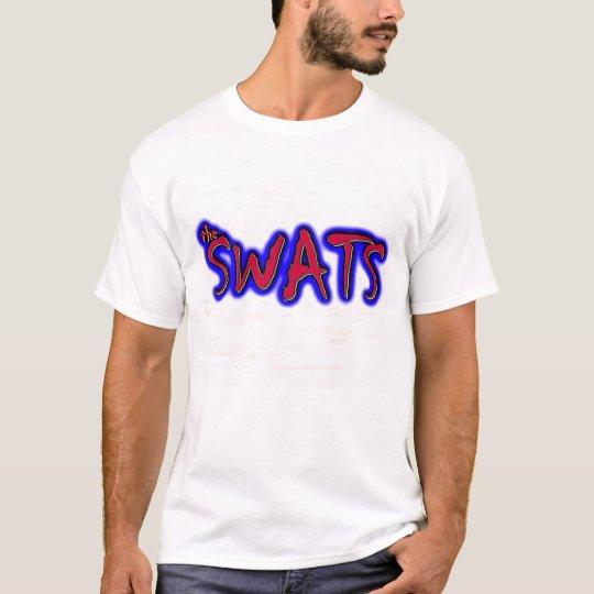 Dilemma's tihs T-Shirt