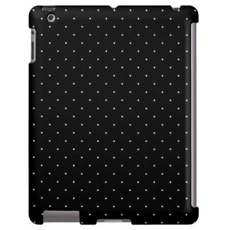 Diligent Tranquil Instantaneous Energetic iPad Case