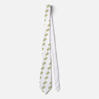 Dill With It Tie