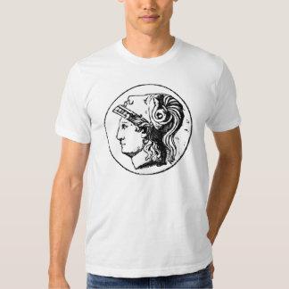 Dime Sack Saviour Tee Shirts