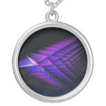 Dimension6 Necklaces