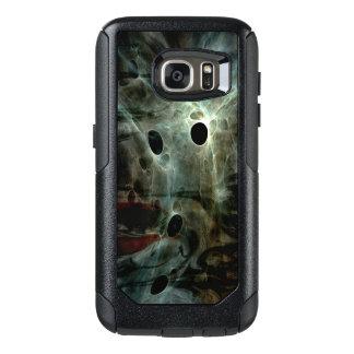 Dimensional OtterBox Samsung Galaxy S7 Case