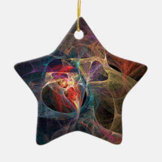 Dimensions Christmas Ornament