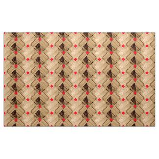 dimensions cloth fabric