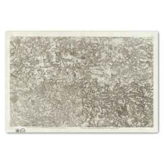 Dinan Tissue Paper