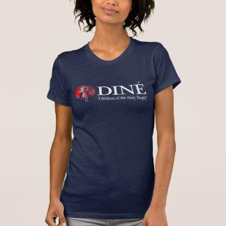 Dine' (Navajo) T-Shirt