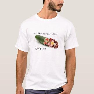 dingddu u T-Shirt