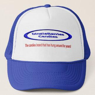 DingleBerries Hat