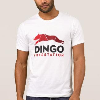 Dingo Infestation Tshirt