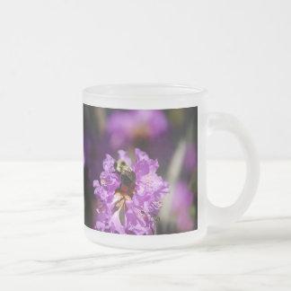Dining Bumble Bee Coffee Mugs