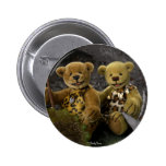 Dinky Bears Stone Age Badges