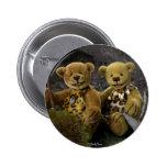 Dinky Bears Stone Age Badges