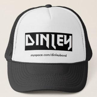 Dinley Hat