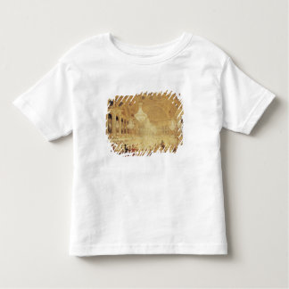 Dinner at the Tuileries Toddler T-Shirt
