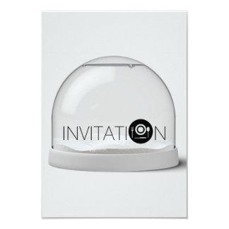 Dinner Party Invitation Vip Invitation