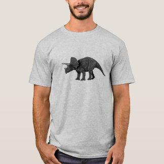 dino2 T-Shirt