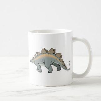 Dino 04 coffee mug