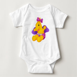 Dino-Buddies® T-Shirt – Lisi™