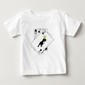 Dino Cards Shirts