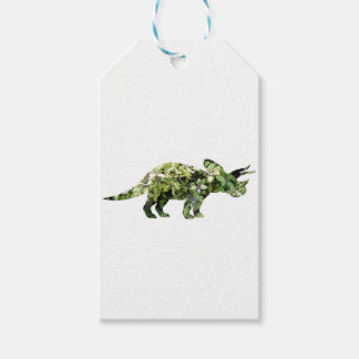 Dino_fnature-funny-wrappingpaper-tiled_YIH