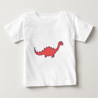 Dino Kids™ Line Baby T-Shirt