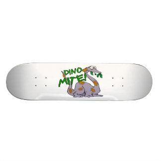 Dino Mite Skate Board