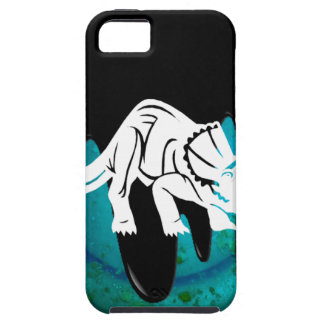 DINO PRODUCTS iPhone 5 COVER