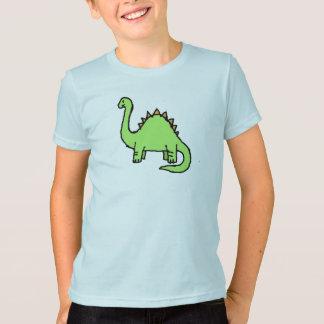 dino-shirt T-Shirt