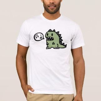 Dino Time T-Shirt