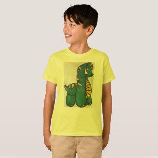 Dino Tshirt