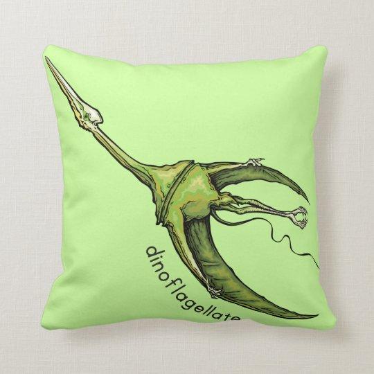 Dinoflagellate Cushion