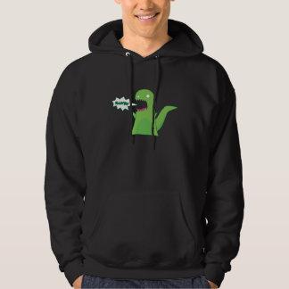 Dinorawr Pullover