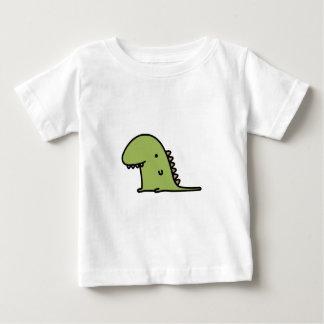 Dinosaur Baby T-Shirt