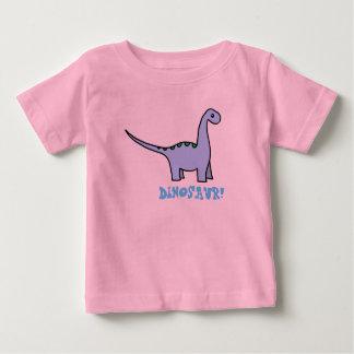 DINOSAUR! BABY T-Shirt