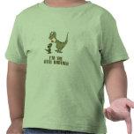Dinosaur Brothers Shirts