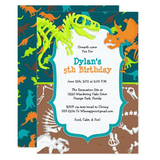 16th Birthday Party Invitations & Announcements