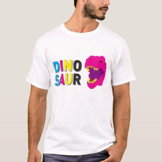 Dinosaur Dinosaur T-Shirt