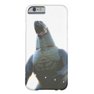Dinosaur IPhone 6/6s case