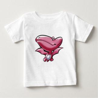 Dinosaur Kids family stuff Baby T-Shirt