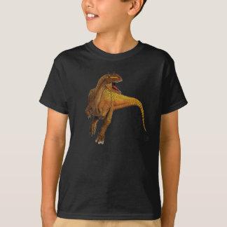 Dinosaur Kids Shirt Allosaurus Gregory Paul