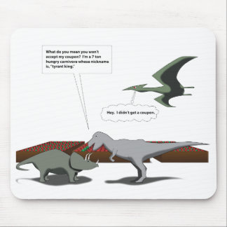 dinosaur-market-2012-07-27-001-01 mouse pad