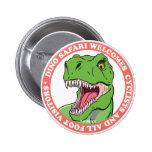 Dinosaur Safari Button