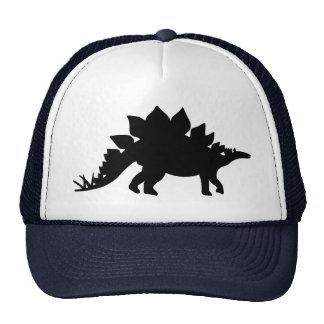 Dinosaur Stegosaurus Hats