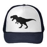 Dinosaur T-Rex Cap