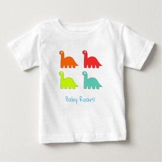 Dinosaur T-Shirt