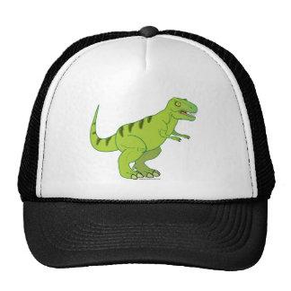 Dinosaur: Tyrannosaurus Rex Cap