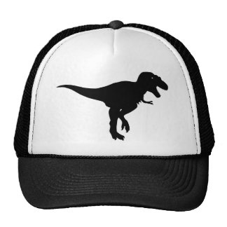 dinosaurs cap